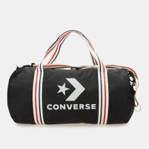 Convere Courtside Sport Duffel Bag