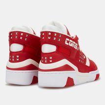 Converse By Don C ERX 260 Metal Shoe, 1688690