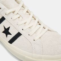 Converse One Star Academy Ox Shoe, 1682257