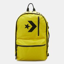 Converse Cordura Street 22 Backpack