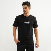 Converse Men's Cons T-Shirt, 1482757