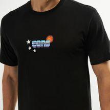 Converse Men's Cons T-Shirt, 1482759