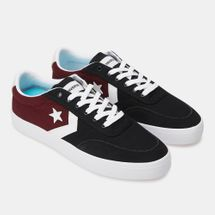 Converse Courtlandt Ox Shoe, 1601344