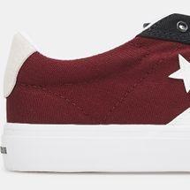 Converse Courtlandt Ox Shoe, 1601347