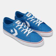 Converse Star Replay Ox Shoe, 1662530