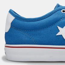 Converse Star Replay Ox Shoe, 1662533