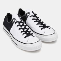 Converse Chuck Taylor 70 Ox Shoe, 1689131