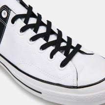 Converse Chuck Taylor 70 Ox Shoe, 1689134