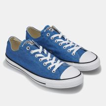 Converse Chuck Taylor Ox Shoe, 1662555