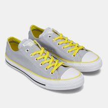 Converse Women's Chuck Taylor Ox Shoe, 1662565