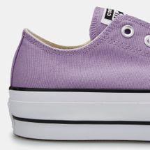 Converse Women's Chuck Taylor All Star Lift Low-Top Shoe, 1662573