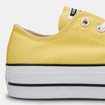 Converse Women's Chuck Taylor All Star Lift Low-Top Shoe, 1662578