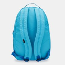 Converse Go Backpack - Blue, 1688167