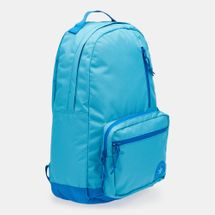 Converse Go Backpack - Blue, 1688168