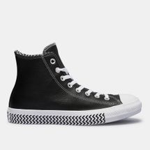 Converse Women's Chuck Taylor All Star Mission-V Hi Shoe
