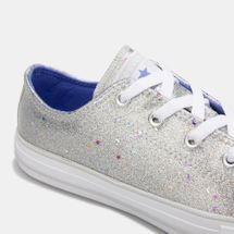 Converse Kids' Chuck Taylor All Star Shoe (Older Kids), 1830559