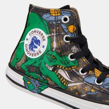 Converse Kids' Chuck Taylor All Star High-top Shoe (Older Kids), 1830584
