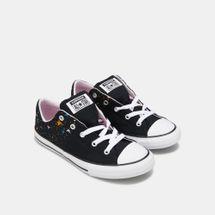 Converse Kids' Chuck Taylor All Star Shoe (Older Kids), 1830591
