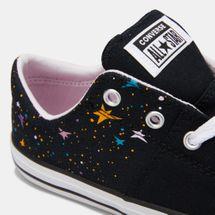 Converse Kids' Chuck Taylor All Star Shoe (Older Kids), 1830594