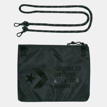 حقيبة موسيت من كونفرس