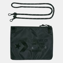 Converse Musette Crossbody Bag