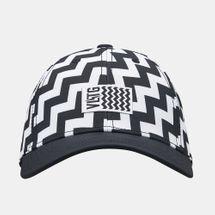 قبعة البيسبول فولتيج من كونفرس