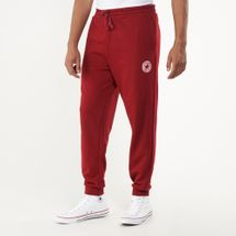 Converse Men's Nova Graphic Track Pants