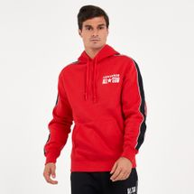 Converse Men's All Star Pullover Hoodie