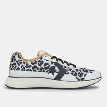 Converse Men's Star Series RN Shoe