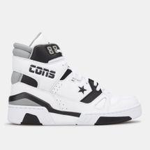 Converse ERX 260 HI Shoe