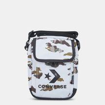 حقيبة كروس بودي من كونفرس