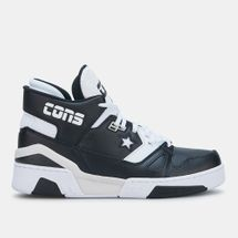 حذاء ERX260 برقبة عالية من كونفرس