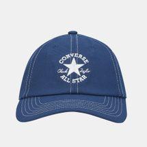 Converse Renew Canvas Baseball Cap