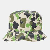 قبعة ذات وجهين من كونفرس