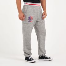 Converse Men's Twisted Varsity Pants