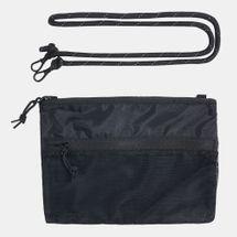 Converse Novelty Musette Crossbody Bag