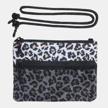Converse Women's Novelty Musette Crossbody Bag