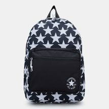 Converse Stars Go 2 Backpack