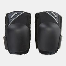 Sector 9 Momentum Knee Slide Pads