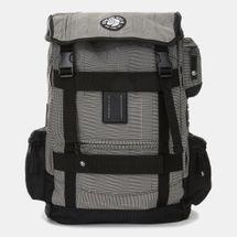 Sector 9 Stash Backpack - Grey, 550472