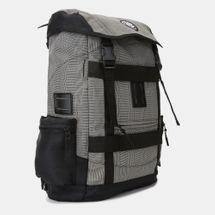 Sector 9 Stash Backpack - Grey, 550474