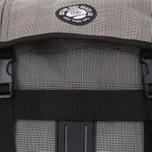 Sector 9 Stash Backpack - Grey, 550475