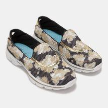 حذاء جو ووك 3 من سكيتشرز, 254112