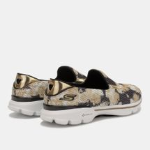 حذاء جو ووك 3 من سكيتشرز, 254113