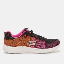 Skechers Burst – Ellipse Shoe