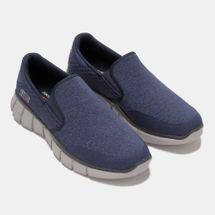 Skechers Equalizer 2.0 Shoe, 253977