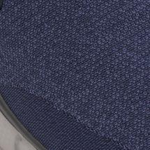 Skechers Equalizer 2.0 Shoe, 253980