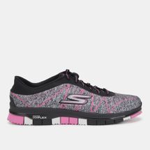 Skechers Go Flex Ability Shoe