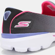 Skechers Kids' GOwalk 3 Shoe, 1320884