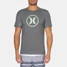 Hurly Icon Dri-Fit Premium T-Shirt, 215736